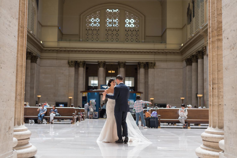 Downtown Chicago Wedding-58.jpg
