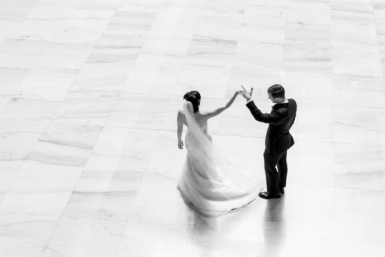 Downtown Chicago Wedding-59.jpg