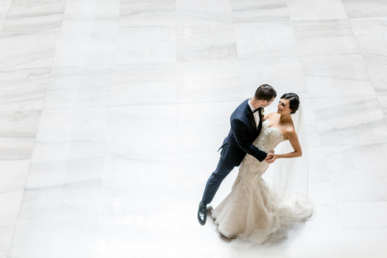 Downtown Chicago Wedding-60.jpg