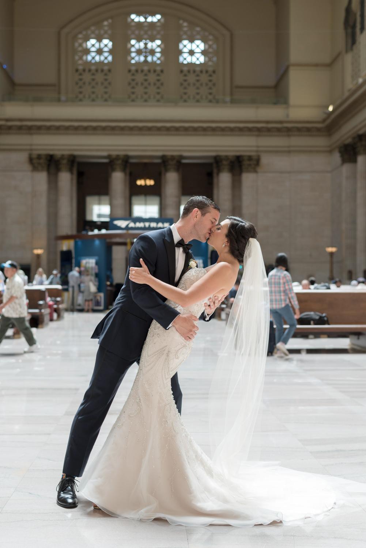 Downtown Chicago Wedding-61.jpg