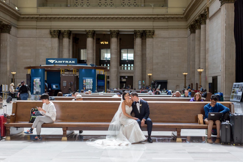Downtown Chicago Wedding-63.jpg