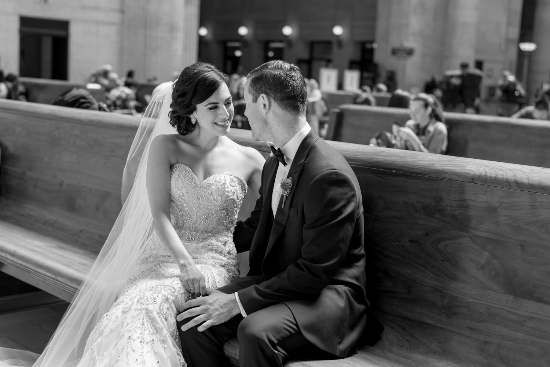 Downtown Chicago Wedding-64.jpg