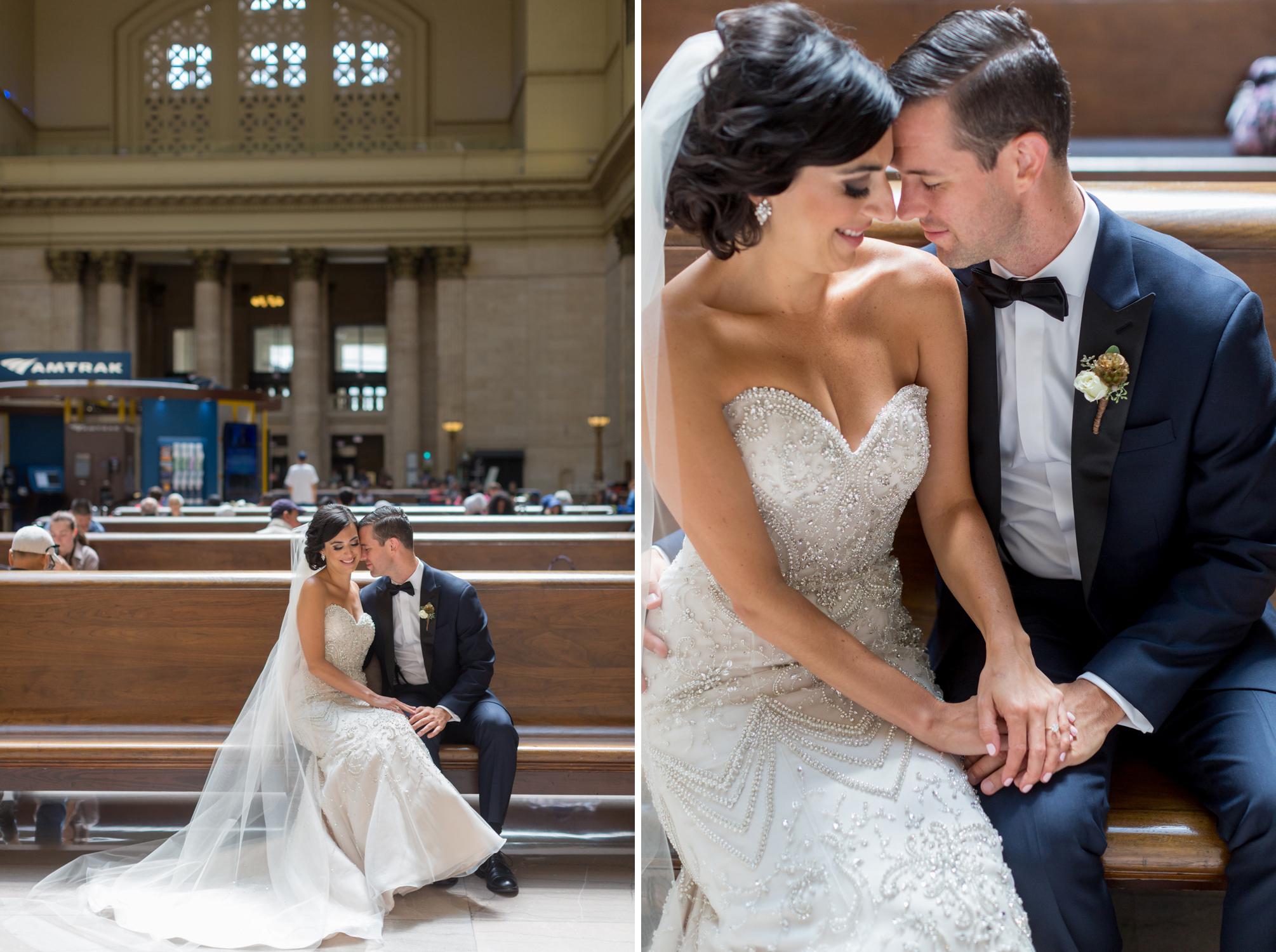 Downtown Chicago Wedding-66combo copy.jpg