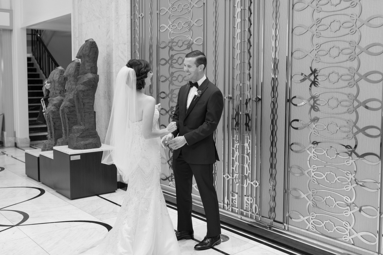 Downtown Chicago Wedding-73.jpg