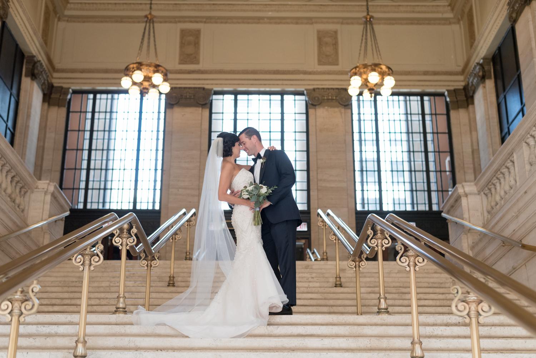 Downtown Chicago Wedding-75.jpg