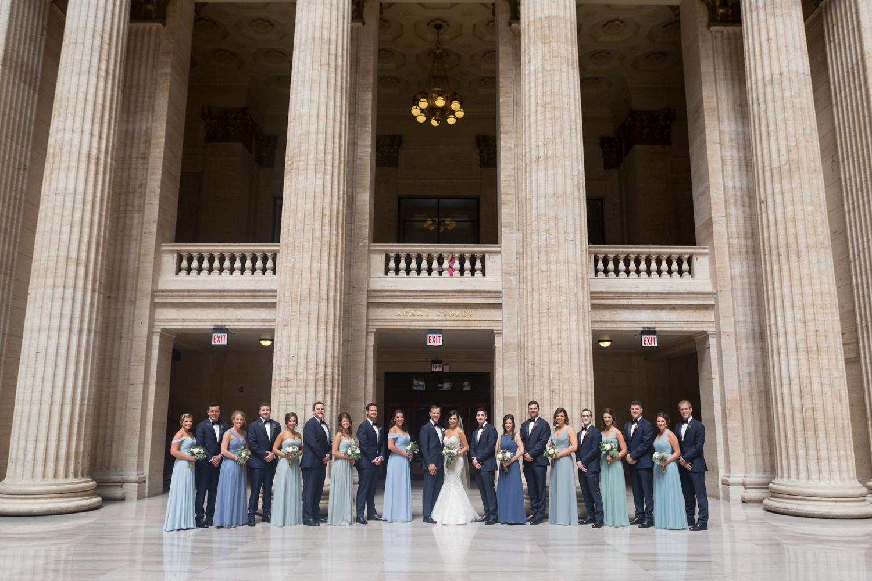 Downtown Chicago Wedding-77.jpg