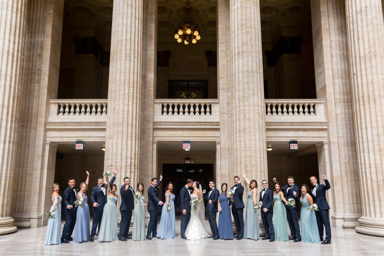 Downtown Chicago Wedding-78.jpg