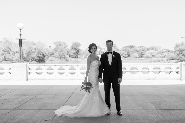 Downtown Chicago Wedding-84.jpg