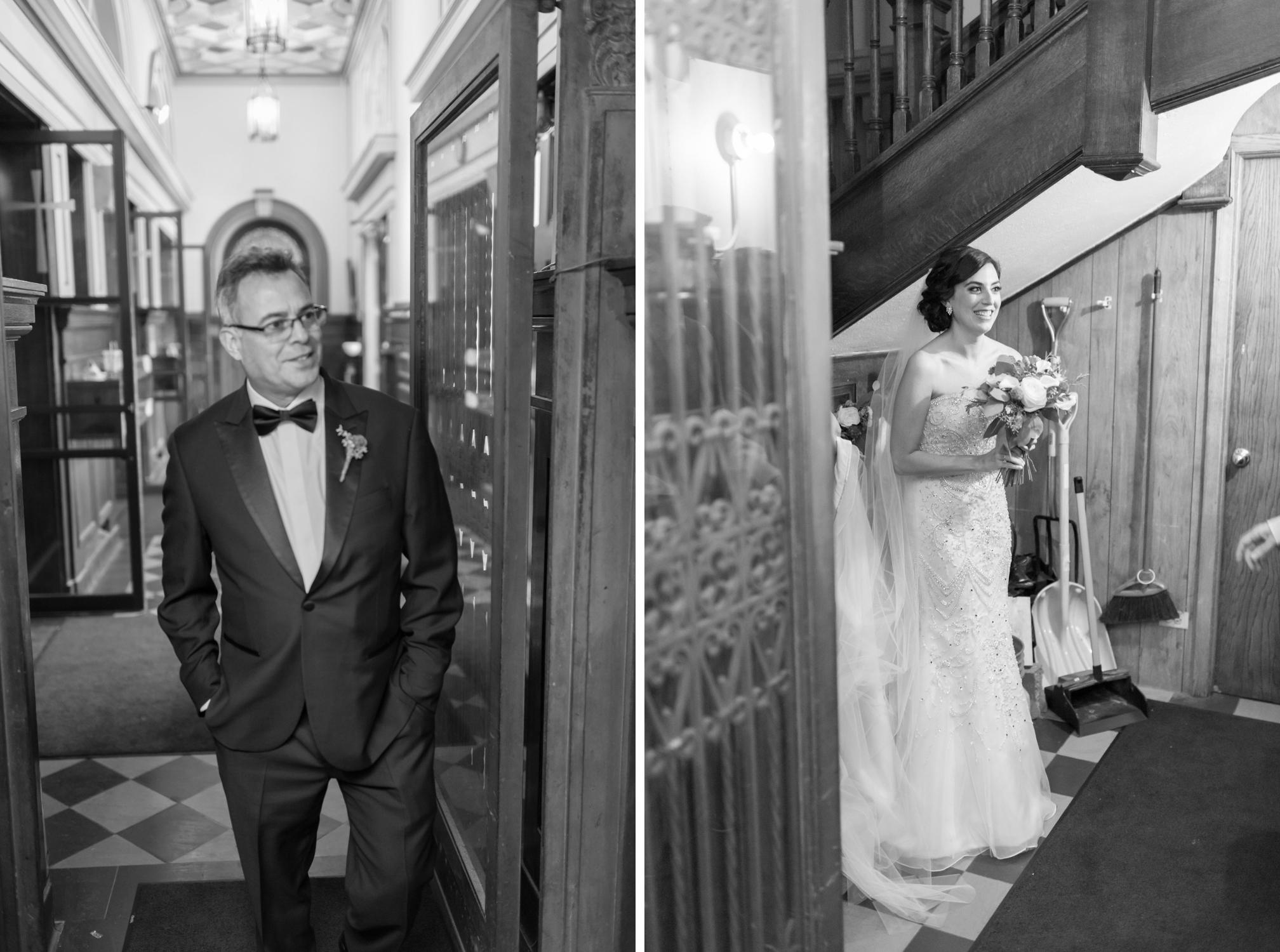 Downtown Chicago Wedding-91 copy.jpg