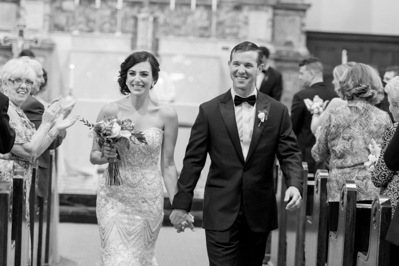 Downtown Chicago Wedding-107.jpg