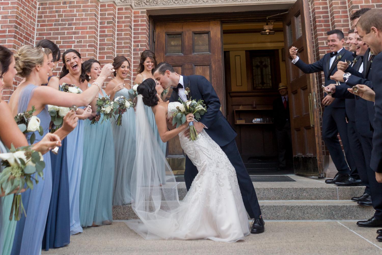 Downtown Chicago Wedding-109.jpg