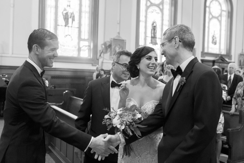 Downtown Chicago Wedding-113.jpg