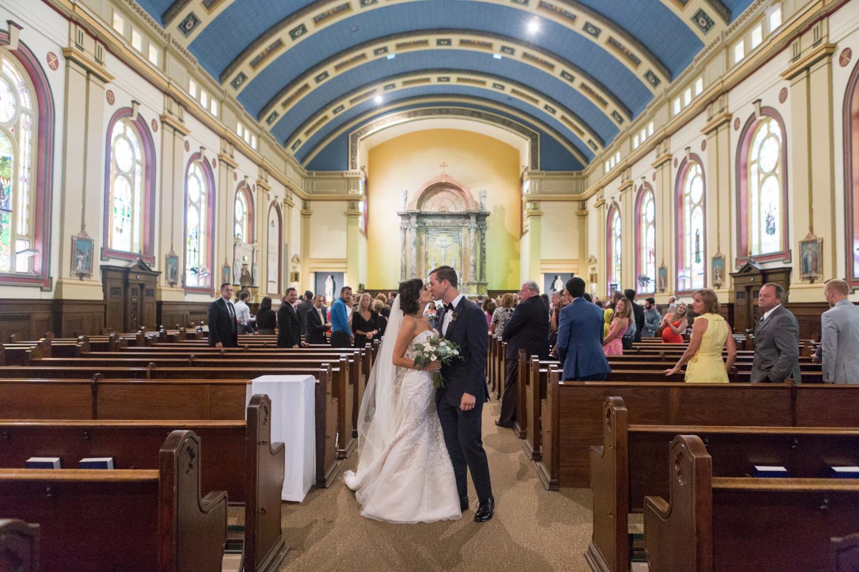 Downtown Chicago Wedding-116.jpg