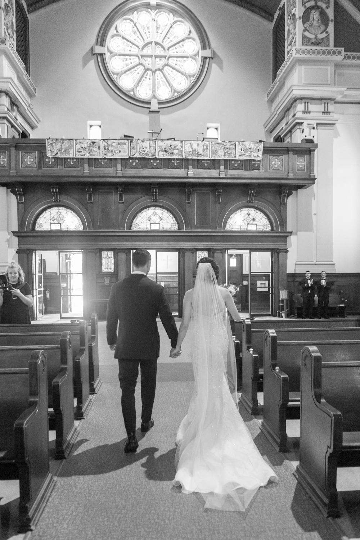 Downtown Chicago Wedding-117.jpg
