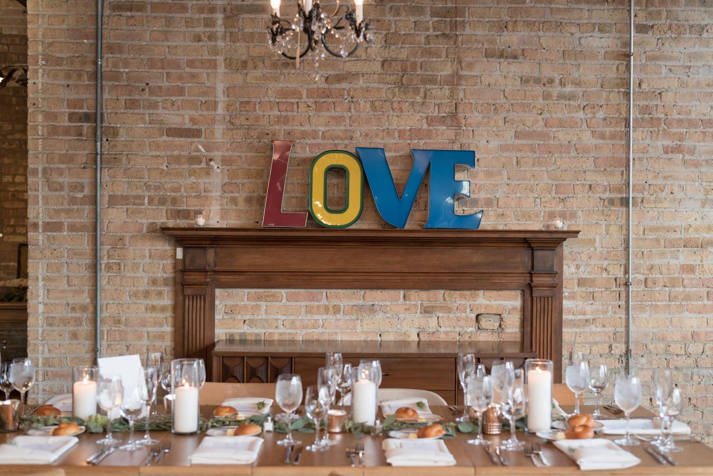 Downtown Chicago Wedding-127.jpg