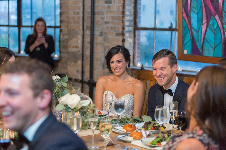 Downtown Chicago Wedding-132.jpg