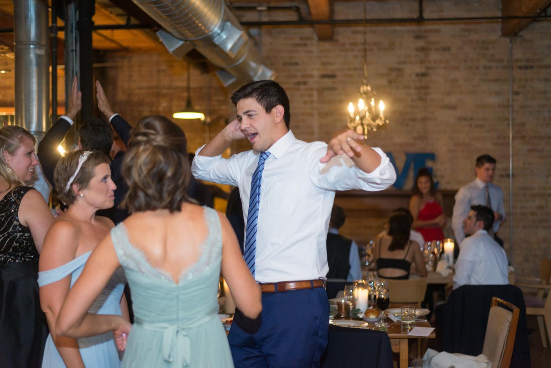 Downtown Chicago Wedding-137.jpg