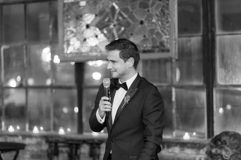 Downtown Chicago Wedding-138.jpg