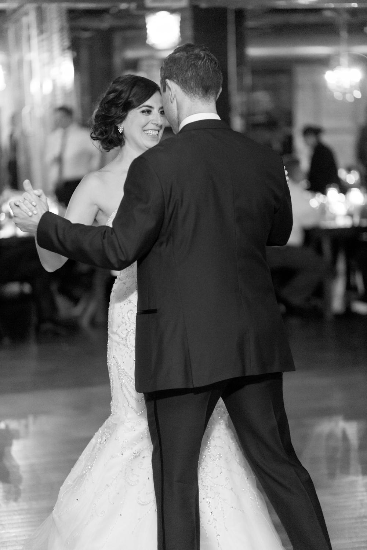 Downtown Chicago Wedding-139.jpg