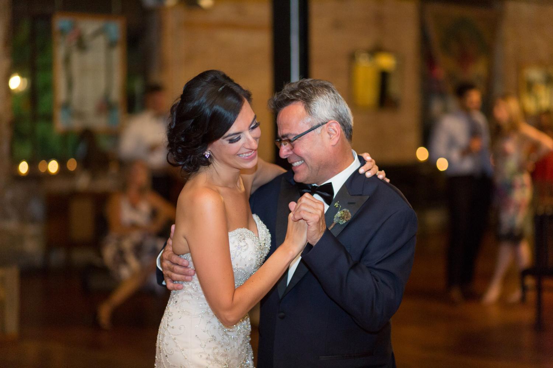 Downtown Chicago Wedding-140.jpg