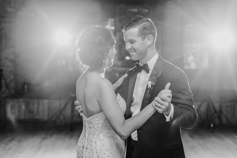 Downtown Chicago Wedding-142.jpg