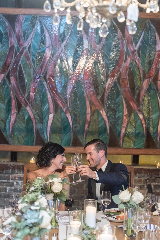 Downtown Chicago Wedding-141.jpg
