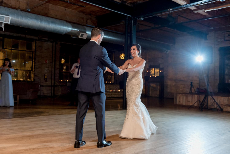 Downtown Chicago Wedding-143.jpg
