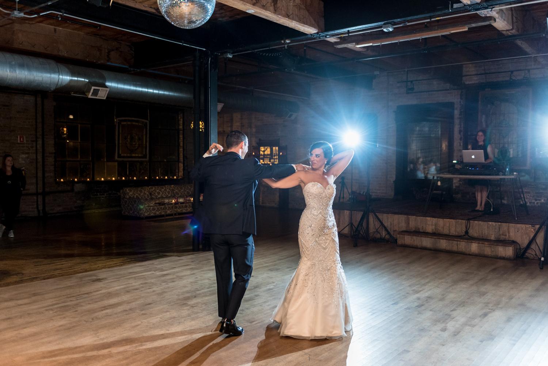 Downtown Chicago Wedding-146.jpg
