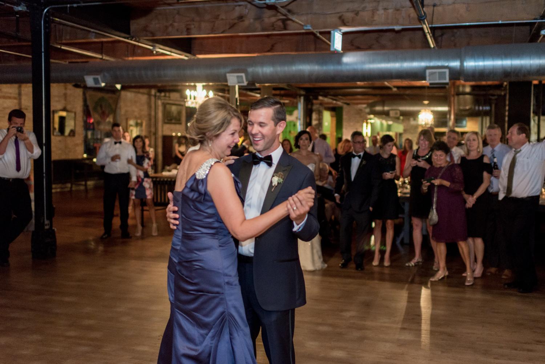 Downtown Chicago Wedding-148.jpg