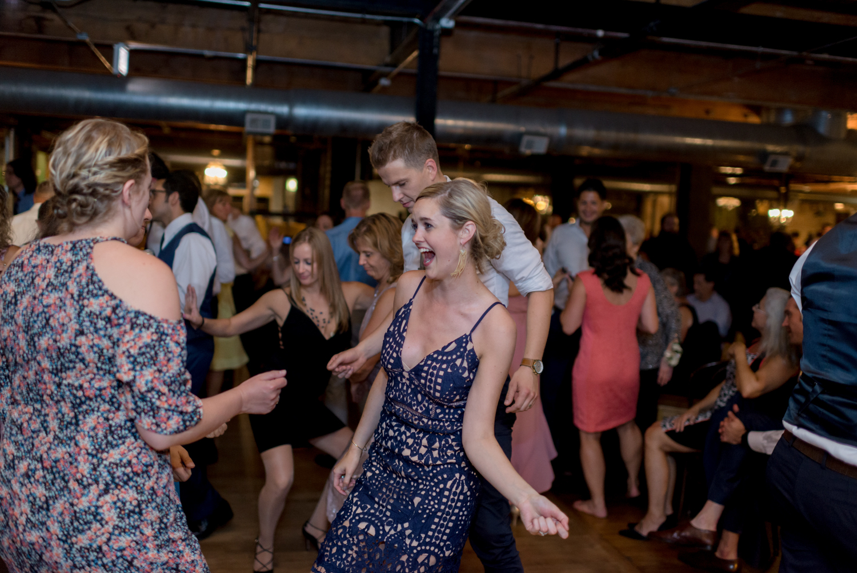 Downtown Chicago Wedding-150.jpg