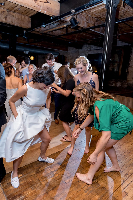 Downtown Chicago Wedding-152.jpg