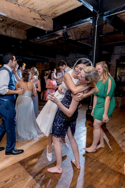 Downtown Chicago Wedding-153.jpg