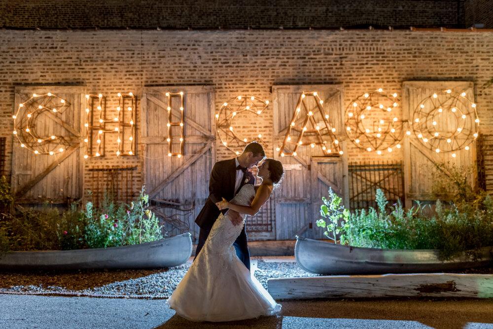 Cassie Matt Wedding-Bride Groom-0347.jpg