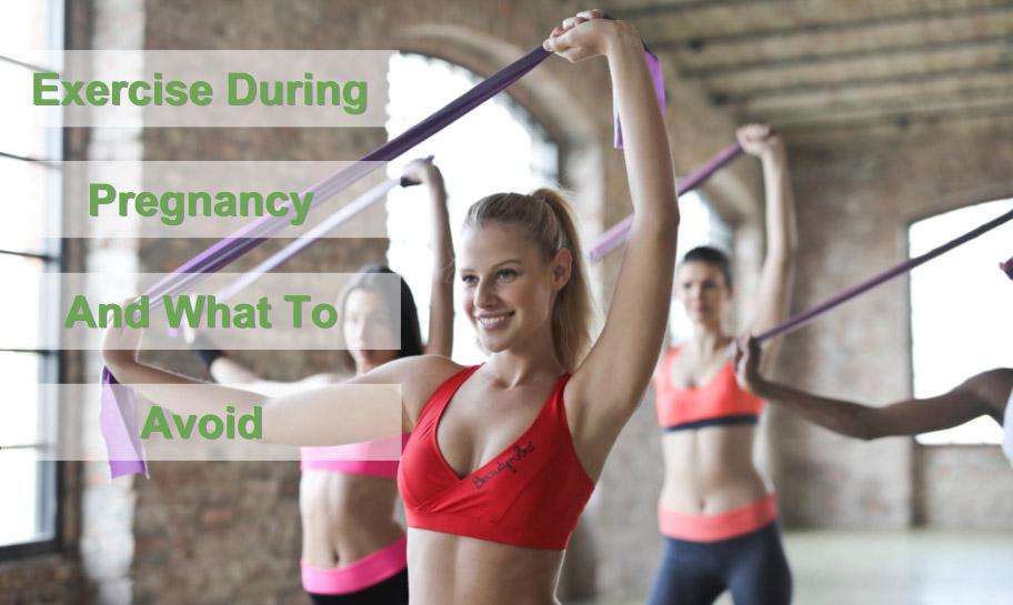 Exercise During Pregnancy.jpg