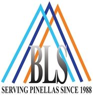 BLS_Logo_Color_best.jpg