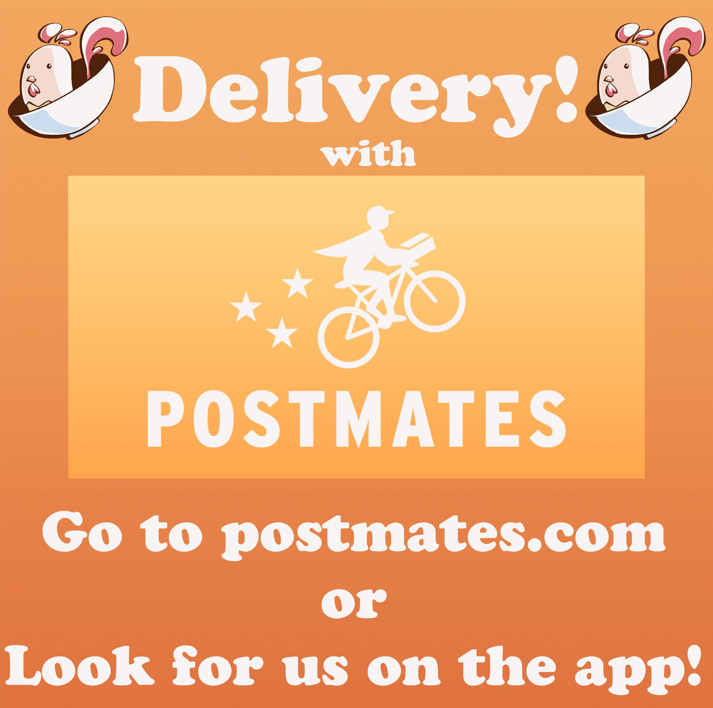 postmate_ad.jpg