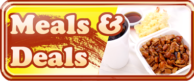mealsndeals.png