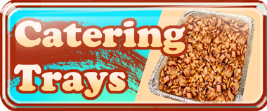 cateringtrays.png