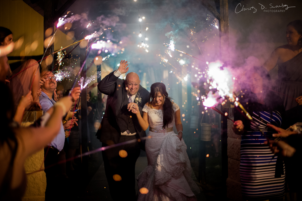 Deanna Philip Wedding Christy D Swanberg 463.jpg