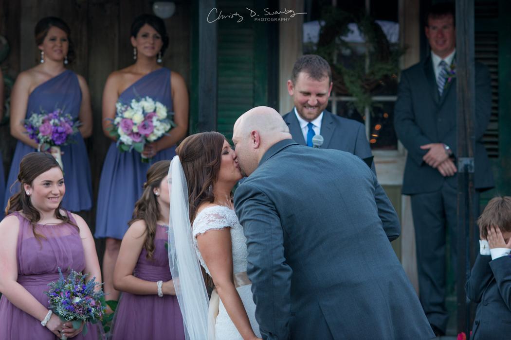 Deanna Philip Wedding Christy D Swanberg 304.jpg