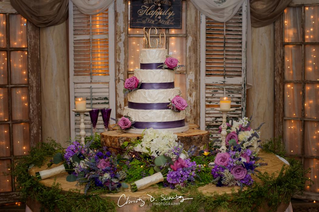 Deanna Philip Wedding Christy D Swanberg 398.jpg