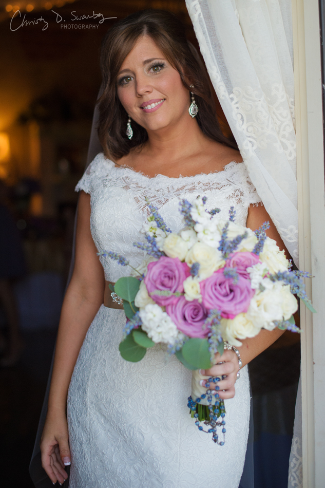Deanna Philip Wedding Christy D Swanberg 196.jpg