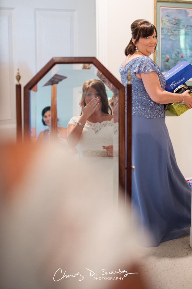 Deanna Philip Wedding 2014 Christy D Swanberg 092.jpg