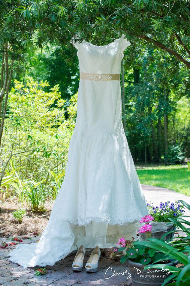 Deanna Philip Wedding 2014 Christy D Swanberg 037.jpg