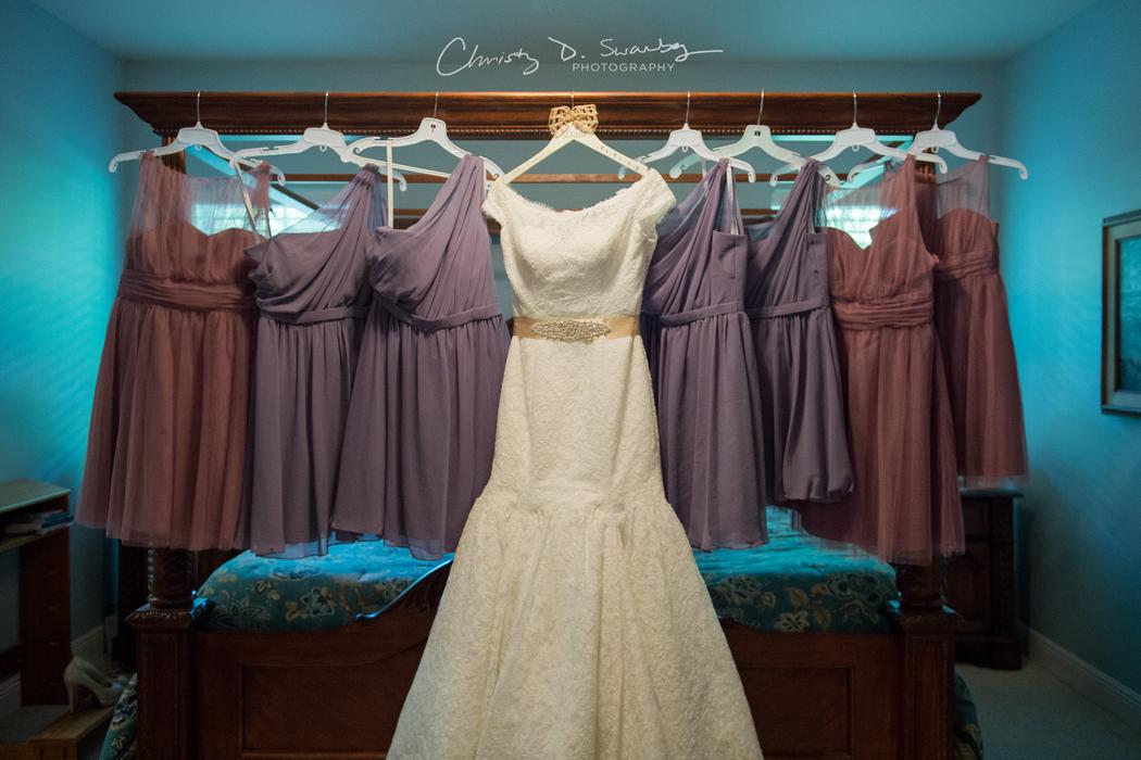 Deanna Philip Wedding 2014 Christy D Swanberg 019.jpg