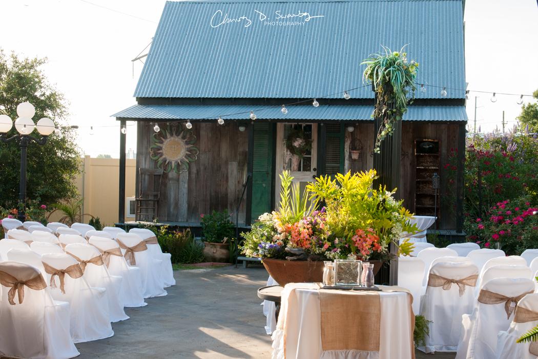 Deanna Philip Wedding Christy D Swanberg 325.jpg