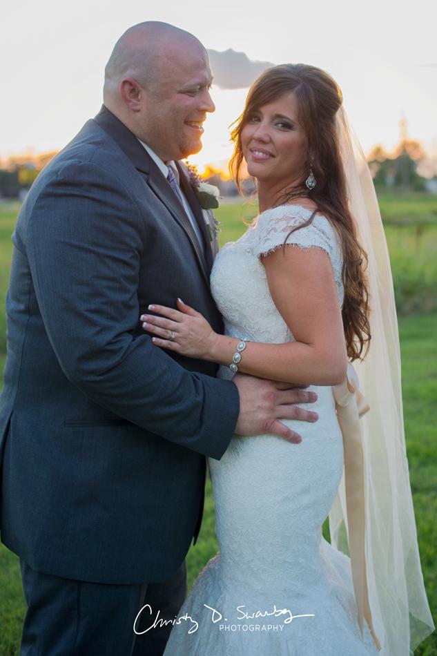 Deanna Philip Wedding Christy D Swanberg 347.jpg