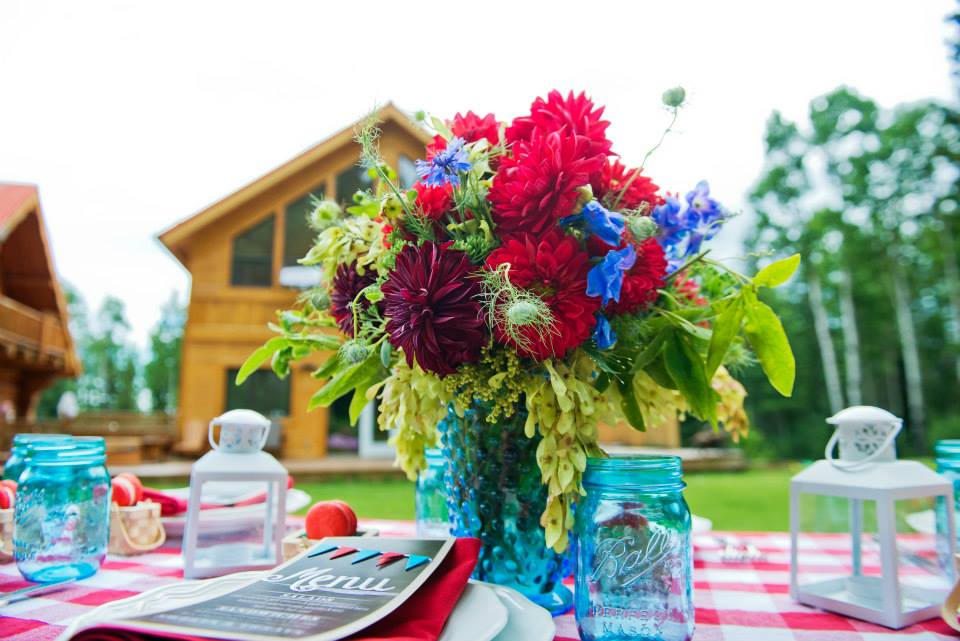 Everything-But-The-Ring-Picnic-Wedding-Bouquet-Log-Cabin.jpg