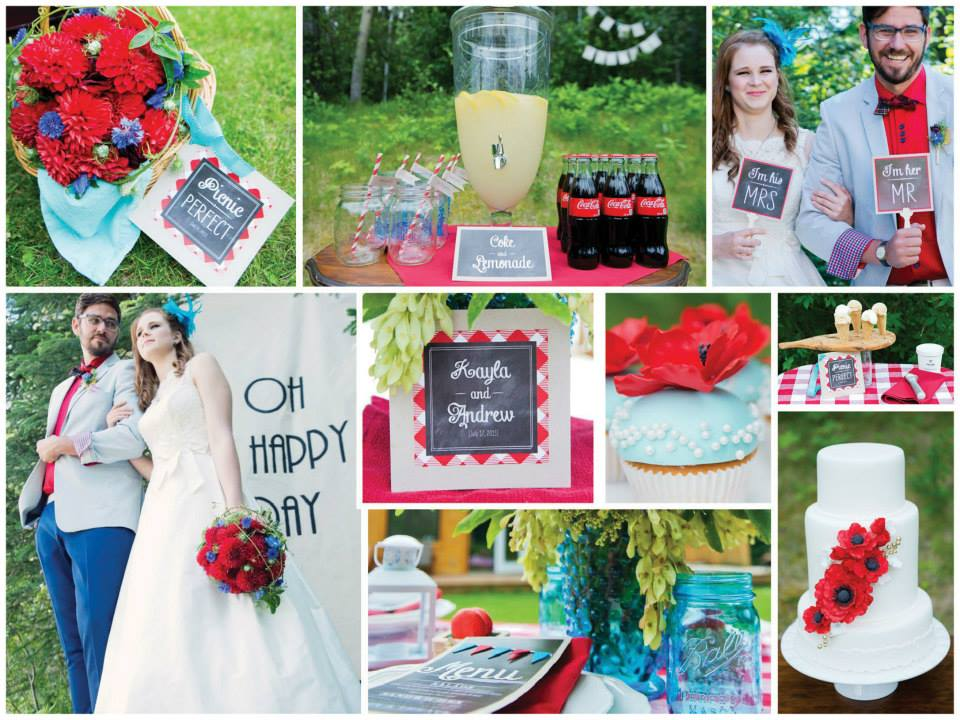 Everything-But-The-Ring-Picnic-Perfect-Wedding-Cake-Lemonade.jpg