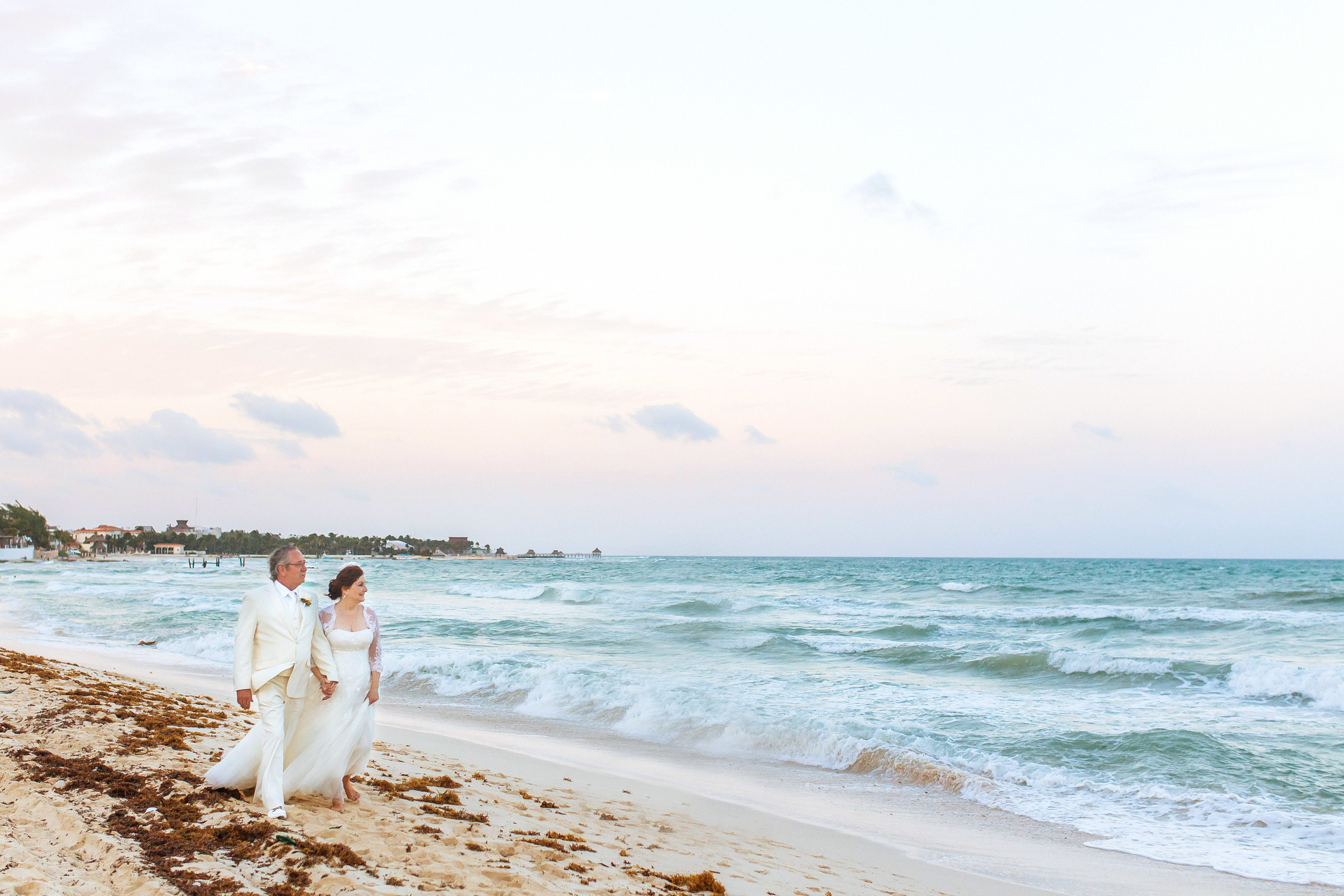Iberostar-Paraiso-Lindo-Wedding-Photography-L&R_343.jpg
